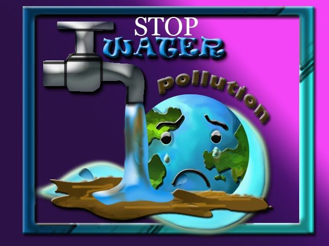 http://www.zerobonline.com/ Stop Water Pollution ...