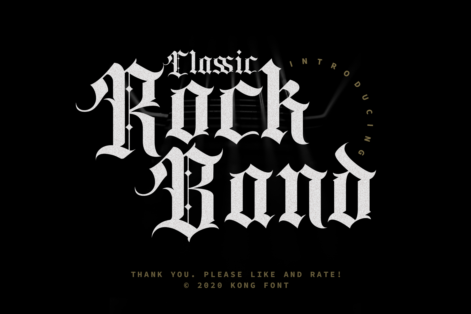 Classic Rock Band Ad Ad Advertisement Band Rock Classic In 2020 Vintage Lettering Classic Rock Bands Classic Rock