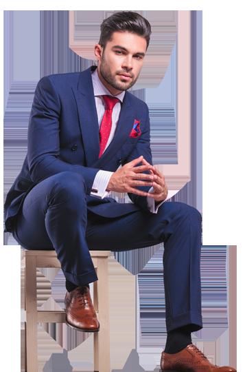Models Groom Png Images Best Suit Brands Mens Fashion Suits Buy Mens Suits