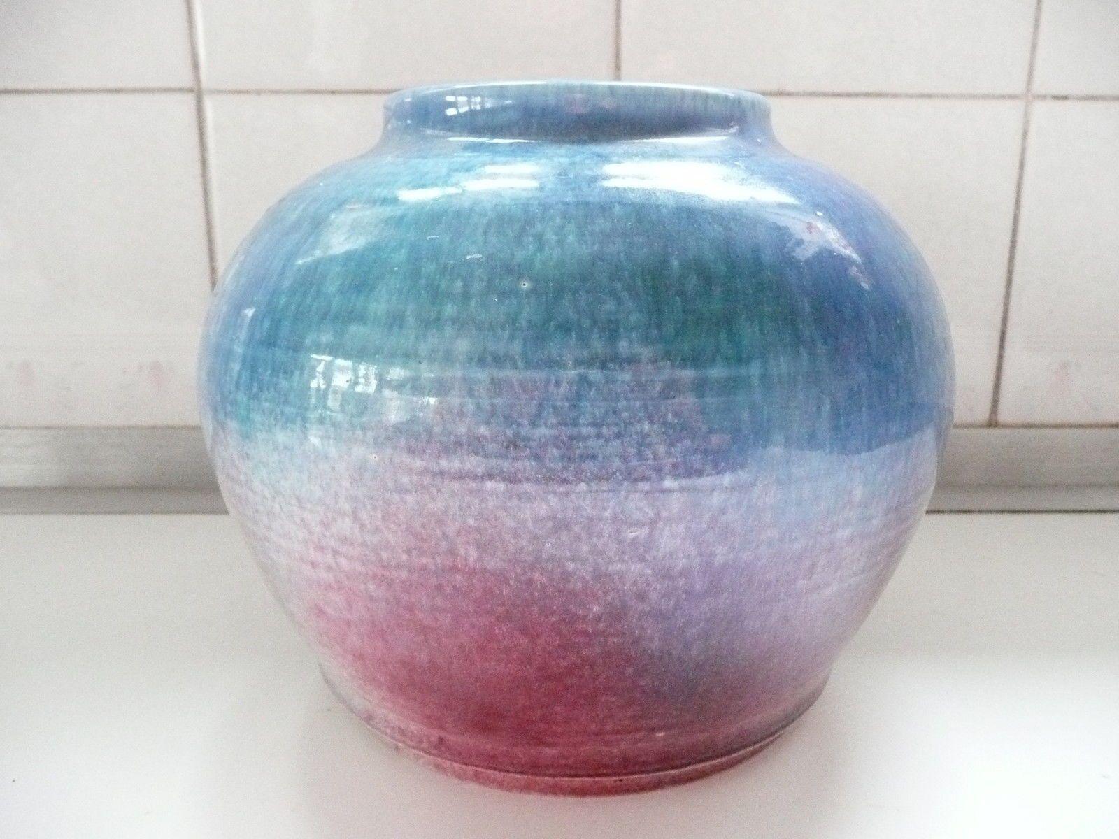 Ronald czilinsky studio pottery vase ebay pottery pinterest ronald czilinsky studio pottery vase ebay reviewsmspy