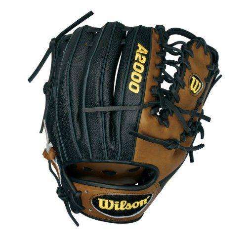 Wilson A2000 Otif Superskin 11 5 Baseball Glove Store Break Baseball Glove Baseball Sports Equipment