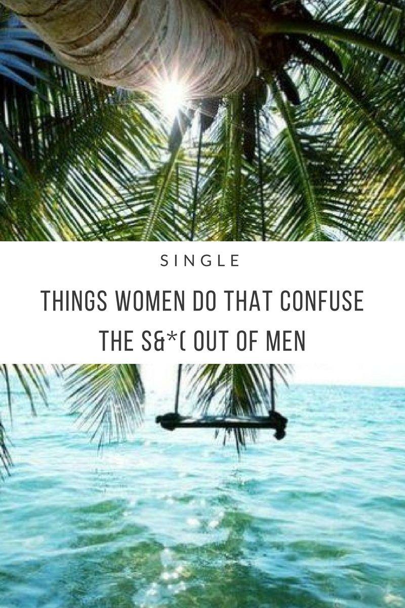 Single caribbean men
