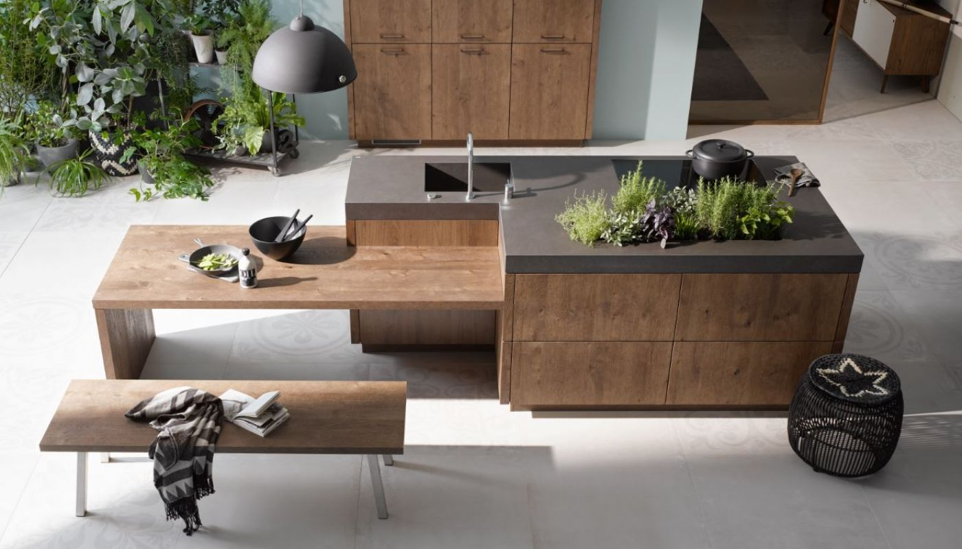 Al al alno kitchen cabinets chicago - Find This Pin And More On Alno Kitchen By Bradburysexeter