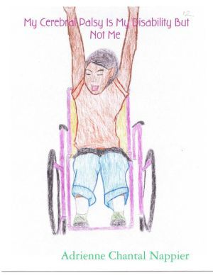 My+Cerebral+Palsy+Is+My+Disability+But+Not+Me