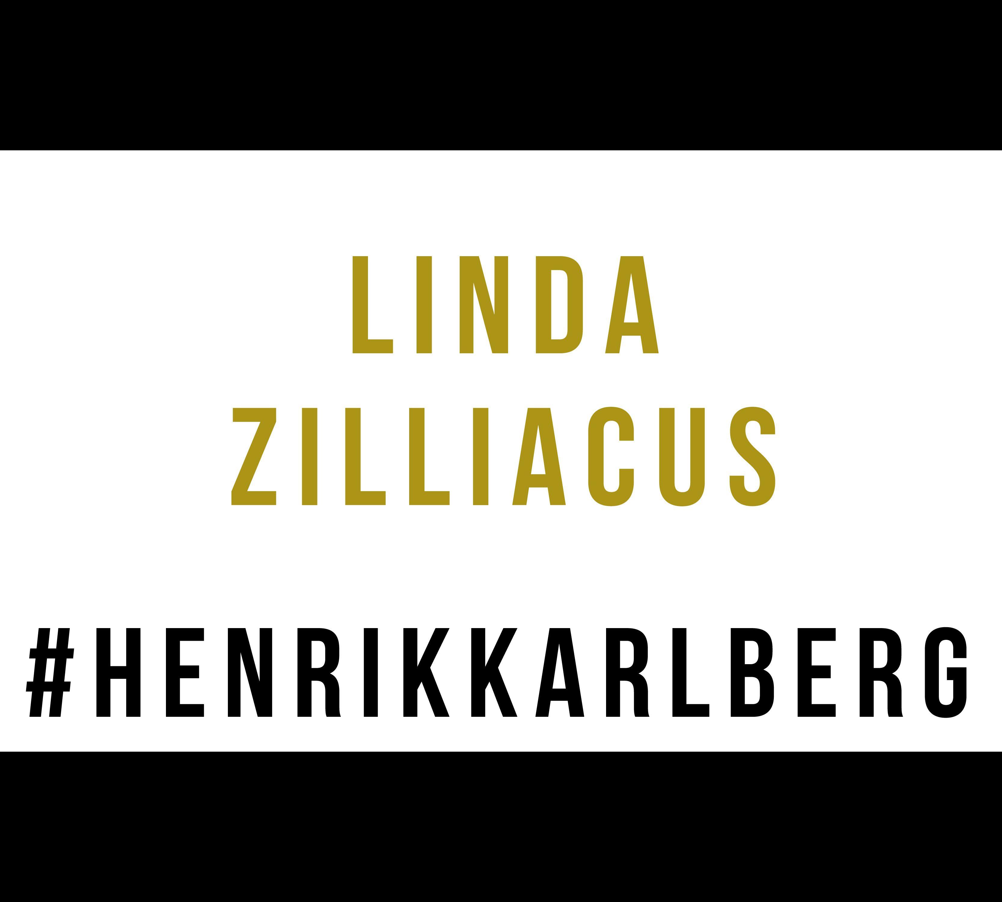 Linda Zilliacus Nude Photos 87