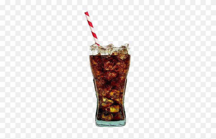 Find Hd Promo Sodas Copo De Refrigerantes Em Png Transparent Png To Search And Download More Free Transparent Png Images Png