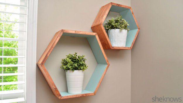 30 awesome diy storage ideas ideas y decoracin 30 awesome diy storage ideas solutioingenieria Images