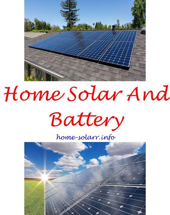 Installing Your Own Solar System Mycoffeepot Org