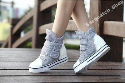 19e4635e744cf Sneakersy, Buty damskie - Strona 21 - Allegro.pl | zamówić | Womens ...
