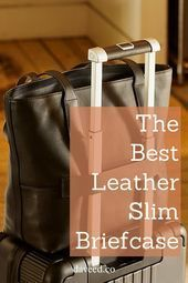 The Best Everyday Leather Tote Bag  Luxury Christmas Gifts For Women The best   The Best Everyday Leather Tote Bag  Luxury Christmas Gifts For Women The best everyday lea...