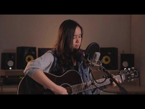 Pin Oleh Irma Wati Di Lagu Di 2020 Lagu Lagu Terbaik Lirik