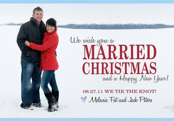 LOVE Ginger P Designs--They do Wedding Invitations, Programs, and