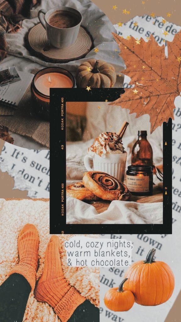 460+notmyphoto Cozy cozyaesthetic aestheticwallpaper aesthetic
