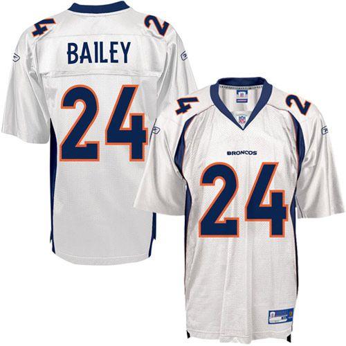 Discount NFL Denver Broncos Jerseys shop supply Cheap NFL Denver Broncos  Jerseys for your team. All NFL Denver Broncos Jerseys are cheap price 603cd4e4f