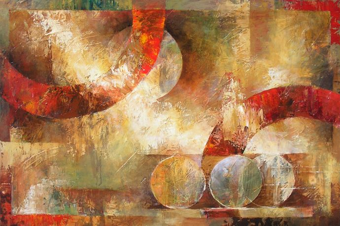 Abstract Art The abstraction is beautiful   Michela  Abstract Archives - Bruce Marion Studios