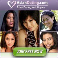 Cebuana Filippinene datinge etikette online dating
