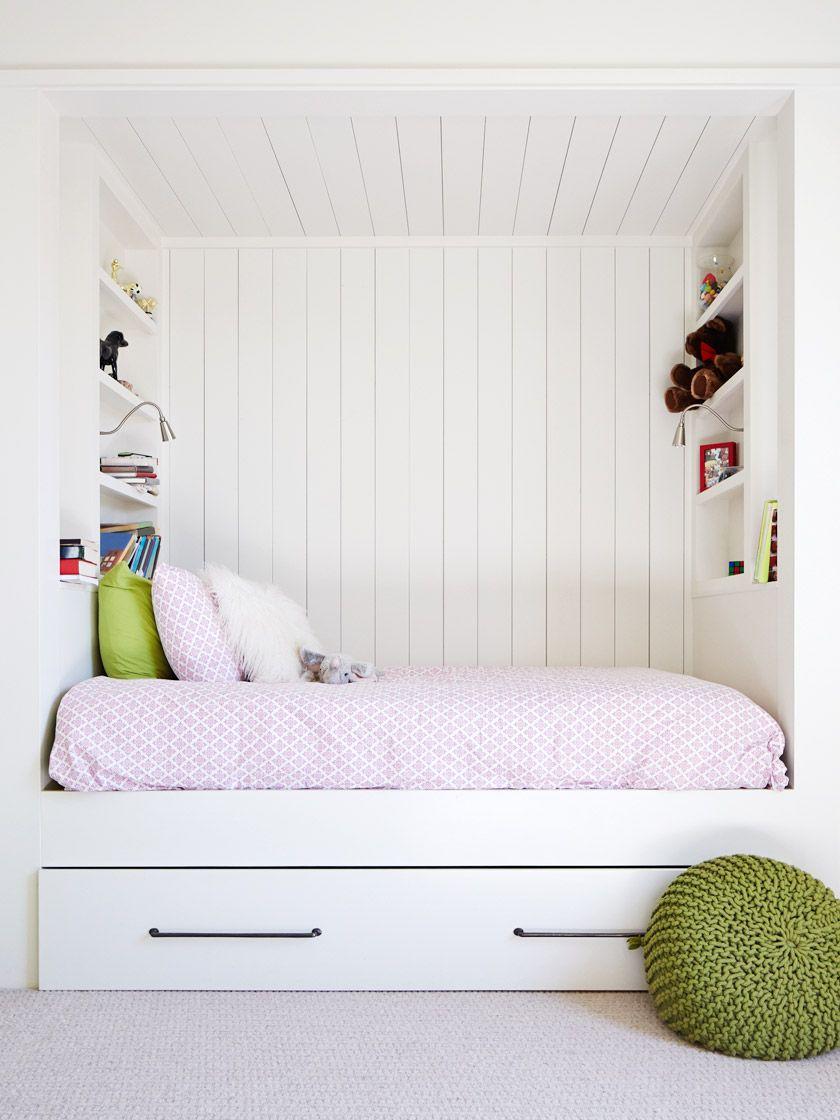 Kleines Schlafzimmer Einrichten 25 Coole Stylische Tipps Mit