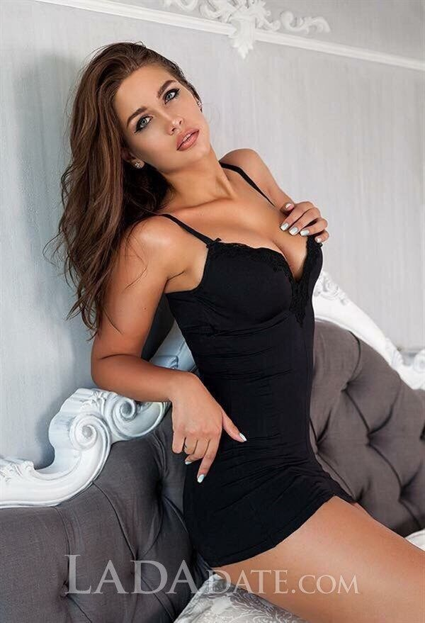 Inter chat dating site