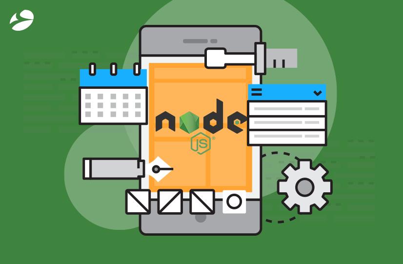 Why Is Node js the Best Framework for App Development? | Node JS