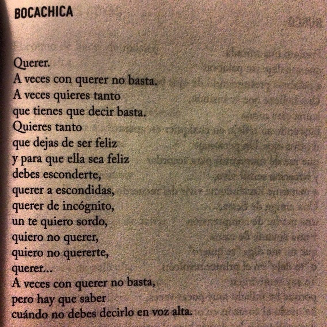 Bocachica -Rayden-