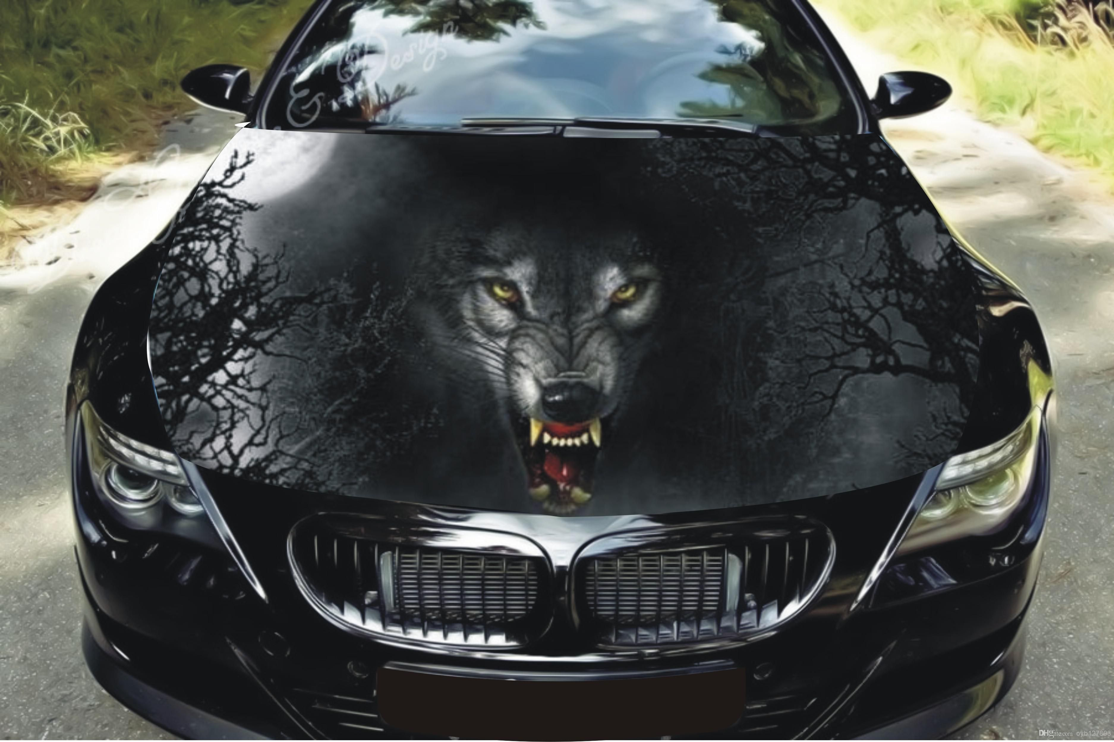 Best car sticker design - 17 Best Images About Window Class Film Sticker On Pinterest Vinyls Contact Paper And Static Cling