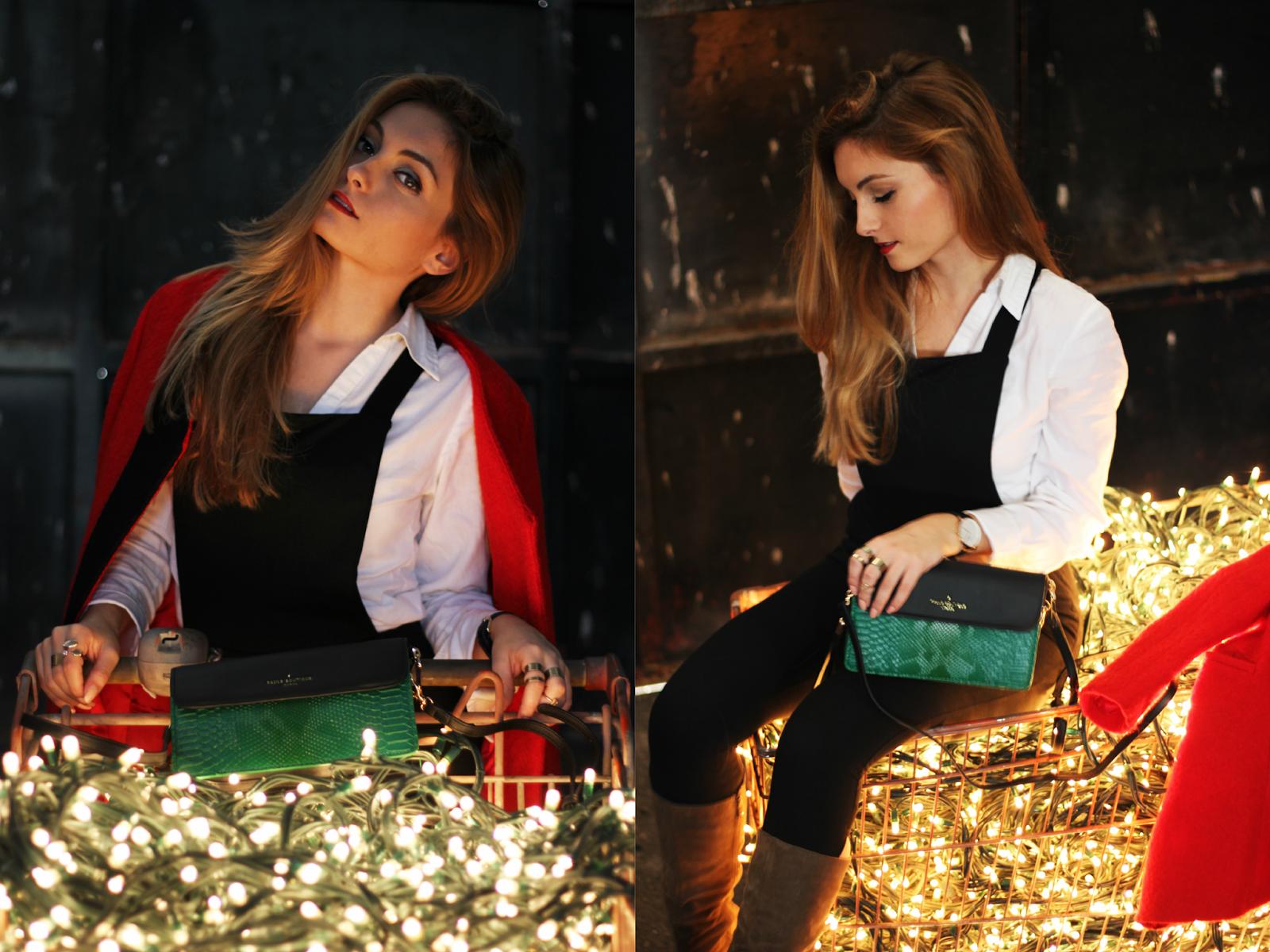 http://www.rossetto.pt/2015/12/merry-christmas.html