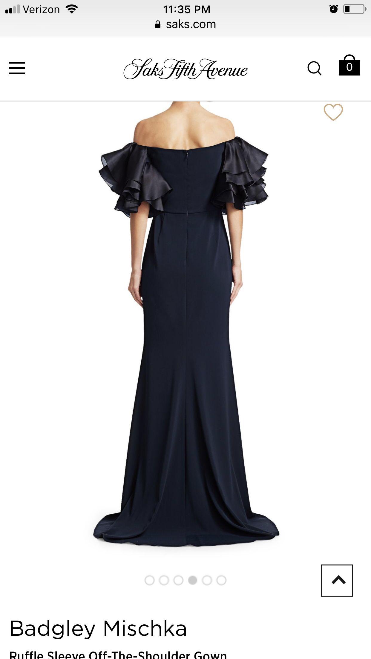 18++ Saks fifth avenue dresses wedding guest information
