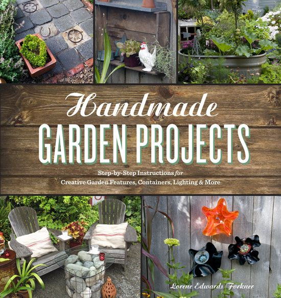 This Do It Yourself Outdoor Water Fountain Is An Easy Garden Project Made From A Simple Recycled Pot Try Out To Help Make Your E More