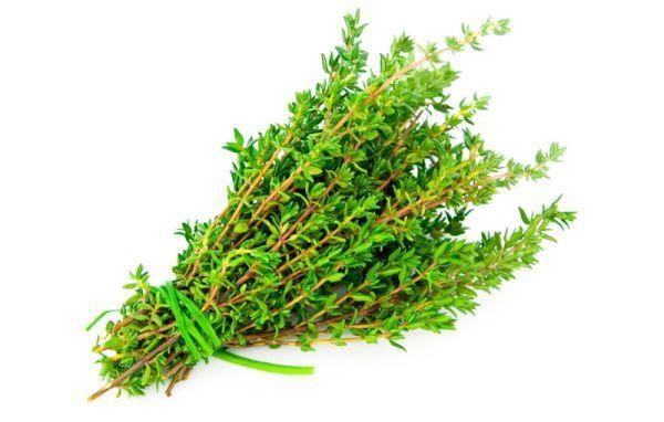Ceai din plante medicinale pentru nervi, stres, oboseala, insomnie