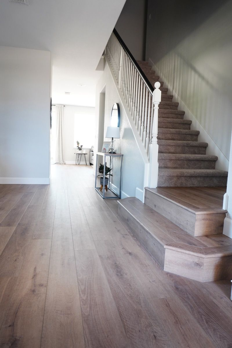 Provenza Vinyl Flooring Review Cutesy Crafts Luxury Vinyl Plank Vinyl Plank Vinyl Flooring