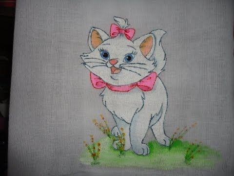 Top pintura em tecido com giz de cera - Pesquisa Google   Bebe  HG79