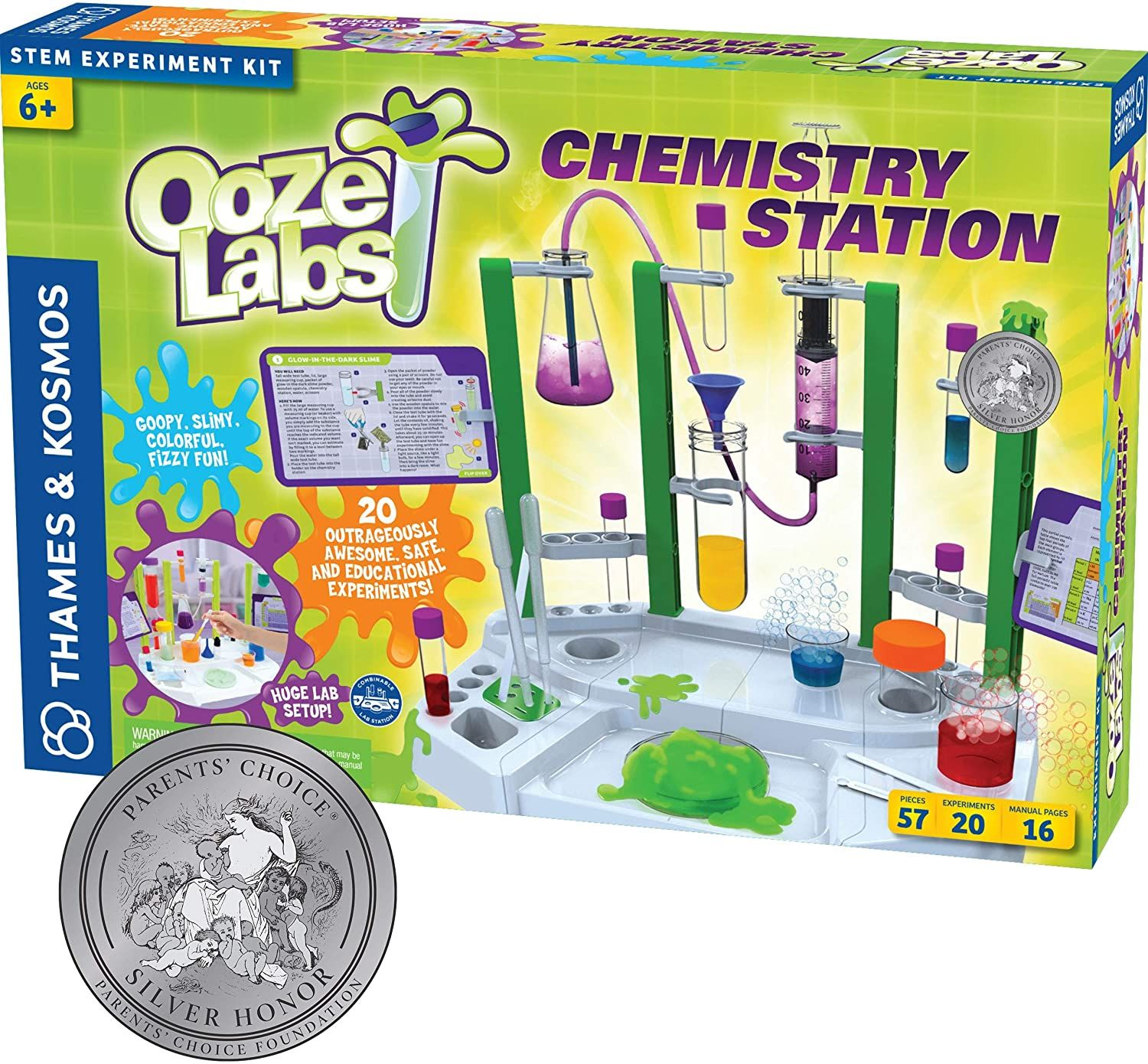 Pin On Chemistry Labs Item