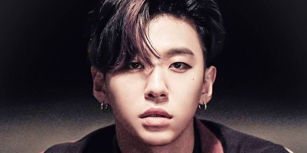 [Allkpop] Bang Yong Guk paid tribute to 'Sewol Ferry' tragedy + took jabs at Korean government in a song? --- http://www.allkpop.com/article/2016/11/bang-yong-guk-paid-tribute-to-sewol-ferry-tragedy-took-jabs-at-korean-government-in-a-song
