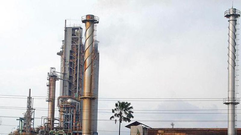 The government plans to reduce its subsidy burden from the three naphtha-based urea manufacturing units by buying cheaper naphtha, which is used as a feedstock in the plants