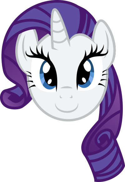 Pin de Lizbeth en fiesta   Pinterest   Mi pequeño pony, Pequeño pony ...