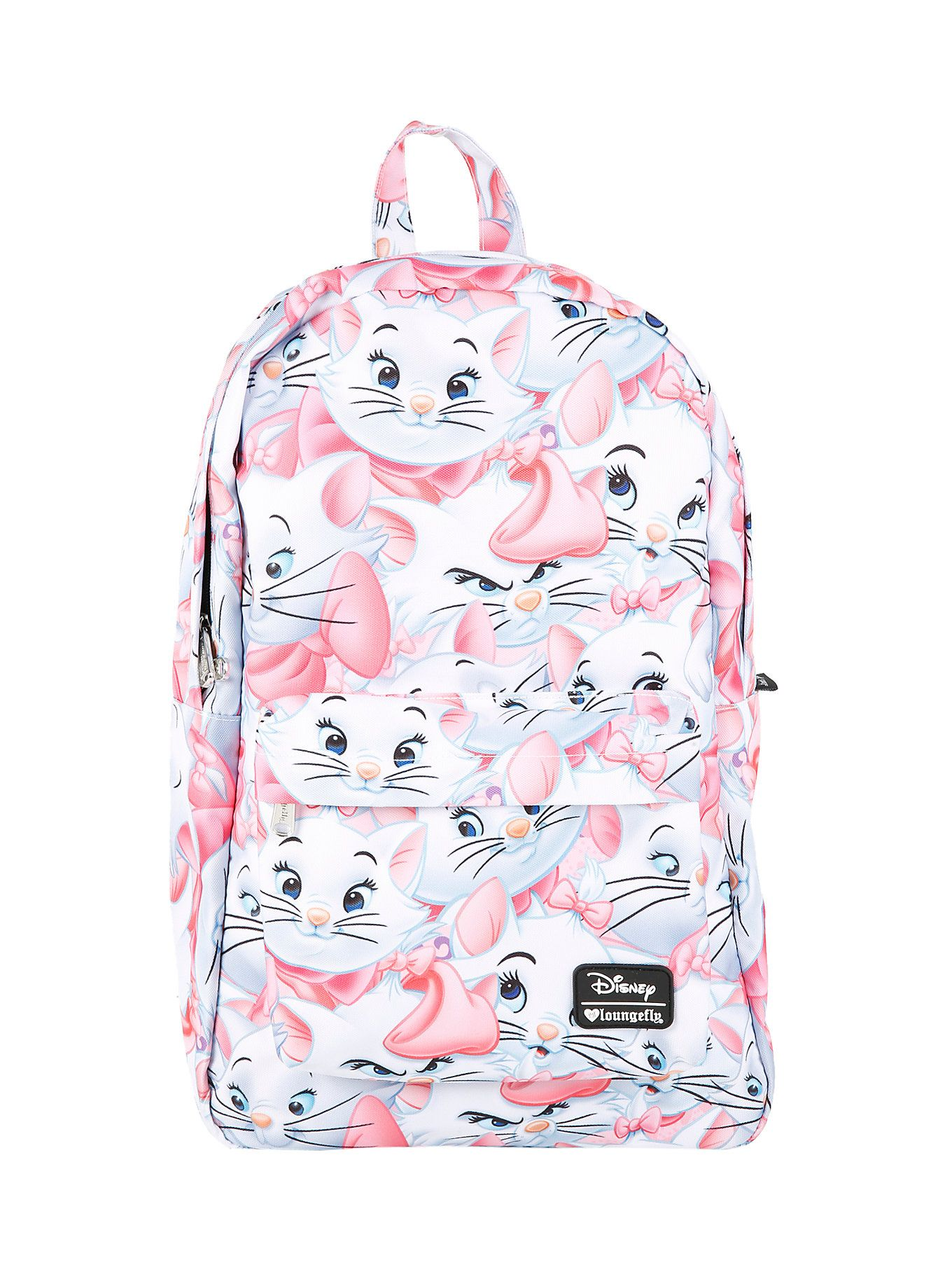 Disney Backpacks By Loungefly