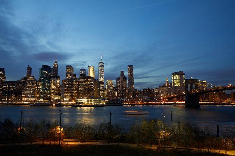 1 Hotel Brooklyn Bridge Park Picture Gallery Hotels In Brooklyn Ny Brooklyn Bridge New York New York Hotels