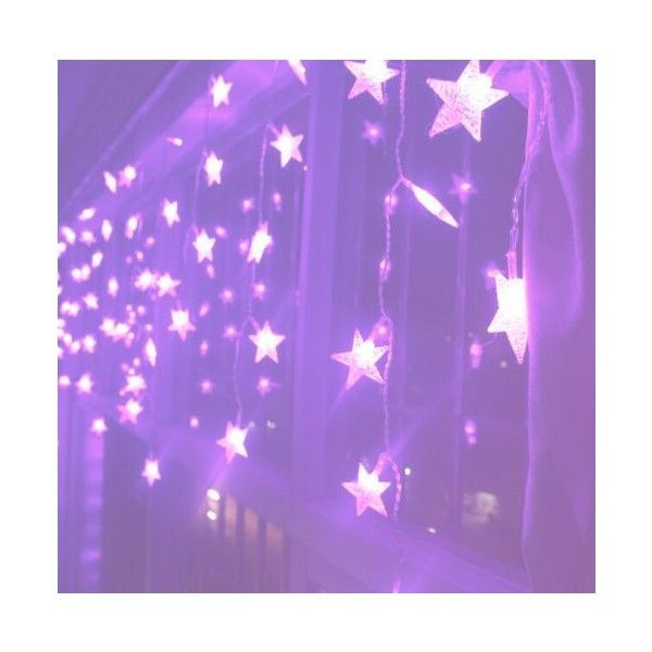Pinterest Liked On Polyvore Featuring Backgrounds Aesthetic Purple Icon And Filler