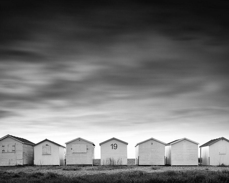 "500px / Photo ""Nineteen "" by Chris Weedon"