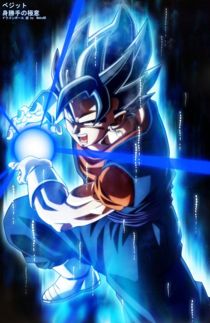 Dragon Ball Ultra Wide Wallpaper Dragon ball, Goku