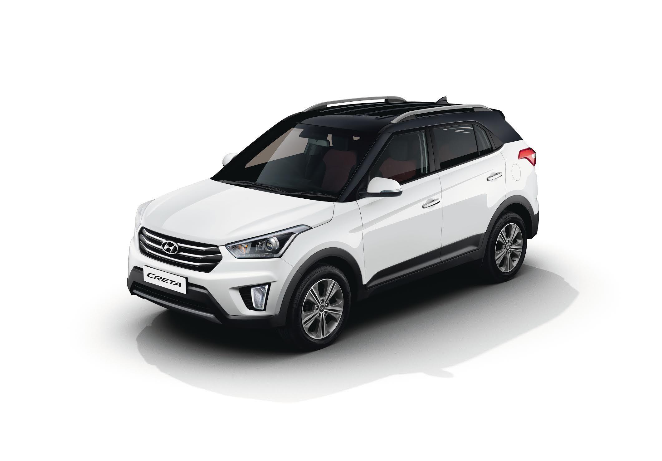 Hyundai Creta Price Variant Wise Compared Post Gst Hyundai Cars And Coffee Car