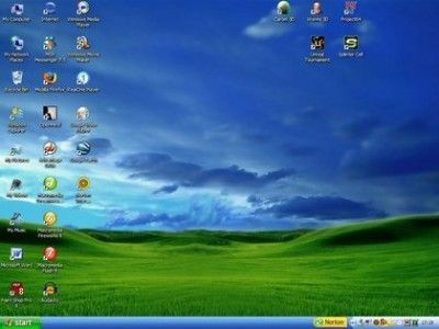 Download The Best Themes For Windows 7 Xp And Windows Vista Beautiful Nature Wallpaper Nature Desktop Wallpaper Nature Wallpaper