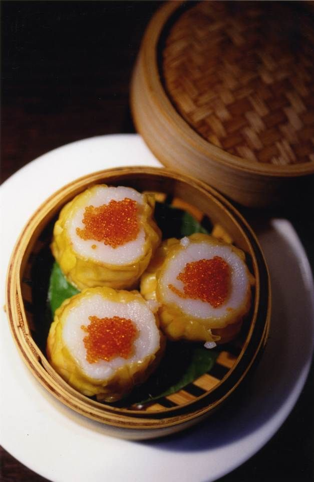 100 hakkasan mayfair london england foodies journey - Mauritian cuisine 100 easy recipes ...