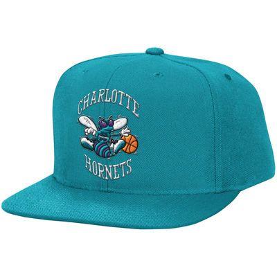 Pin On Nba Charlotte Hornets