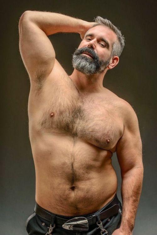 free gay boy dating site