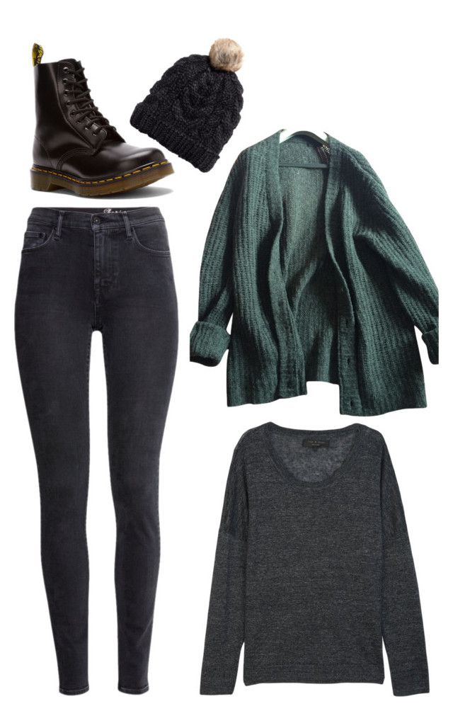 Untitled 988 By J4ybird Liked On Polyvore Featuring Dr