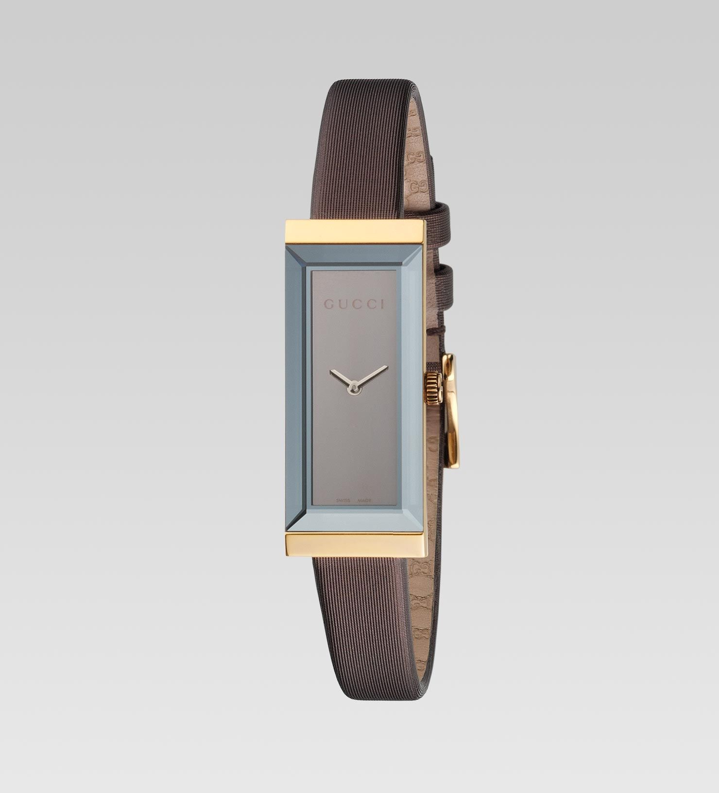 Gucci G-Frame Watch   Gucci Watches   Pinterest   Gucci and Gucci gucci