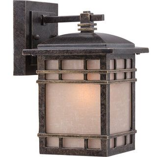 Miseno Mlit0092a Outdoor Sconces Outdoor Wall Lantern Outdoor Wall Sconce