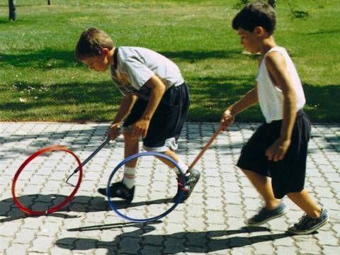 Geliefde Speelgoed van Vroeger | NL true the years | Pinterest | Play @CA59