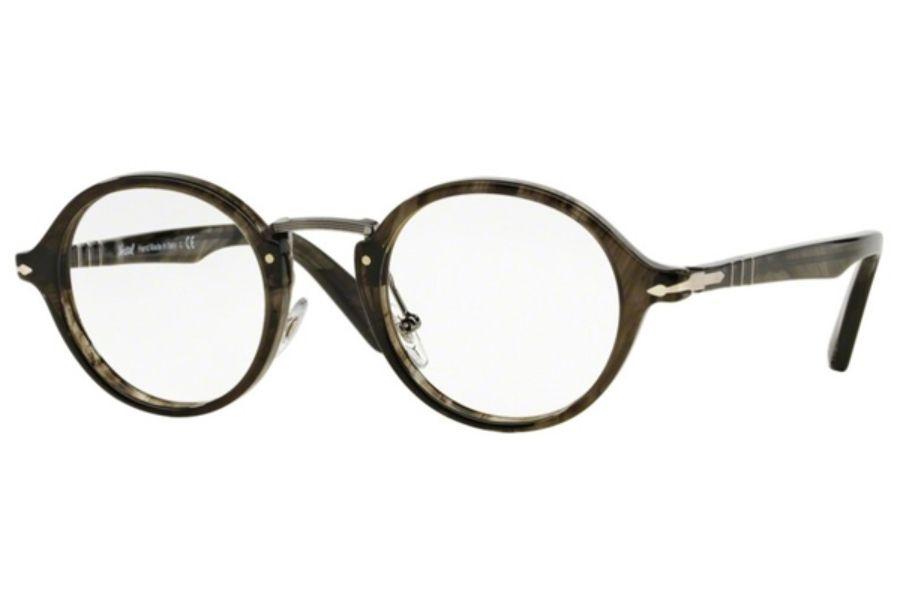 Persol PO 3128V Eyeglasses